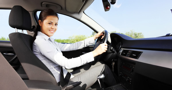 Does Your Job Affect Your Car Insurance Rate?