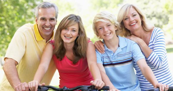 Is Life Insurance Worth it?