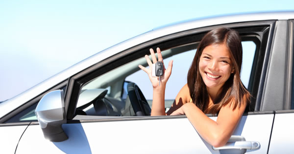 Understanding Different Types of Auto Insurance